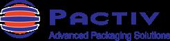 Pactiv