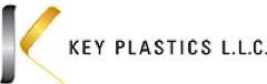 Key Plastics LLC